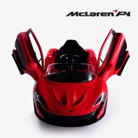 맥라렌 P1 유아전동차