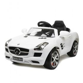 벤츠 SLS 유아전동차
